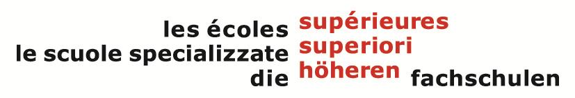 Logo_lesES